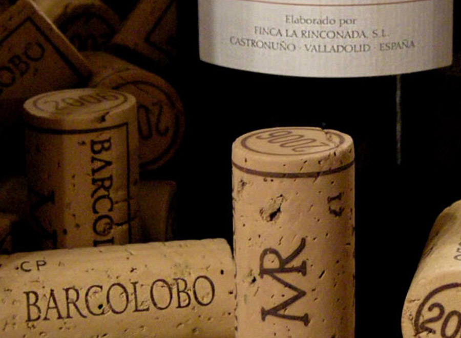 Barcolobo - Wines with identity