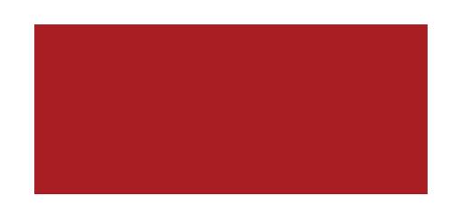 hello-vino-logo